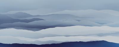 Belas Montanhas 14