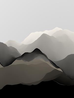 Belas Montanhas 15