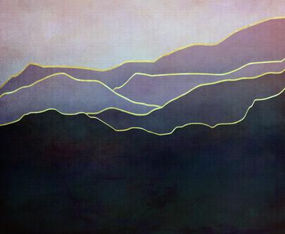 Belas Montanhas 16