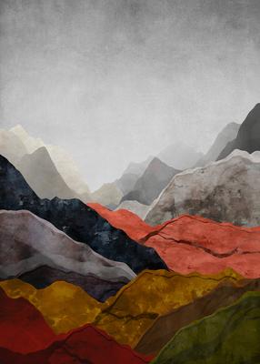 Belas Montanhas 17