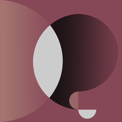 Círculo e Semi Círculos