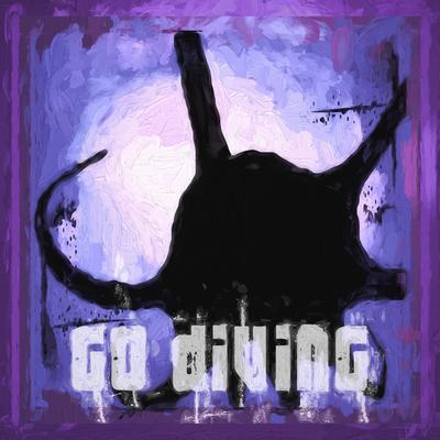 Go Diving/ Mergulho - Polvo