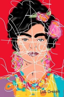 Frida 90's