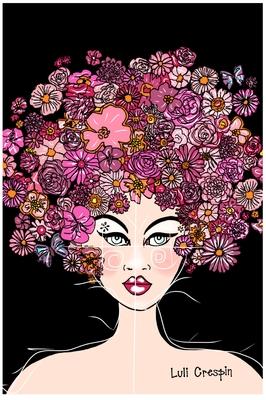 Flores na Mente