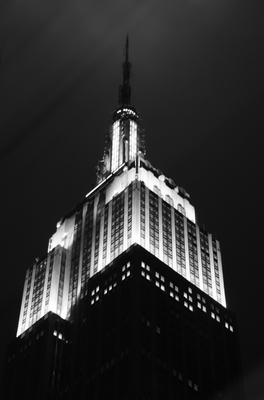 Empire State PB