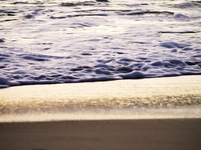 Mar e tons