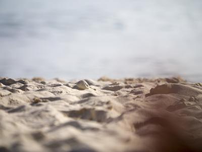 Praia Curação