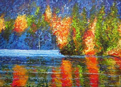 Sonho boreal