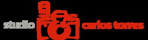 Logo Studio Carlos Torres