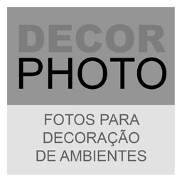 DecorPhoto Logo