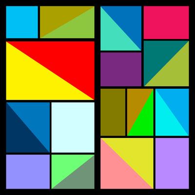 Digital Art 3