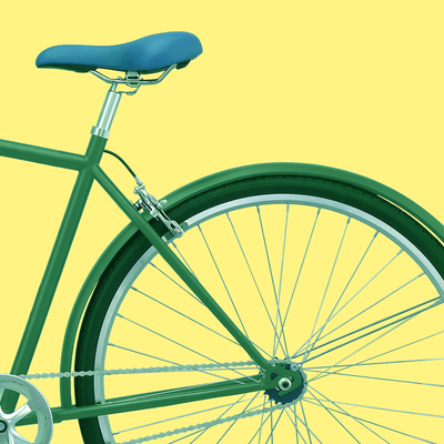 Bike II