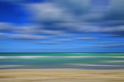 Praia de Varadero II