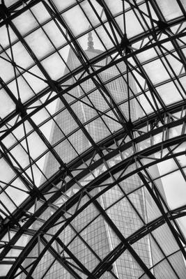 World Trade Center iV