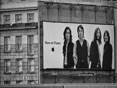 New York 7 - Coleção NY