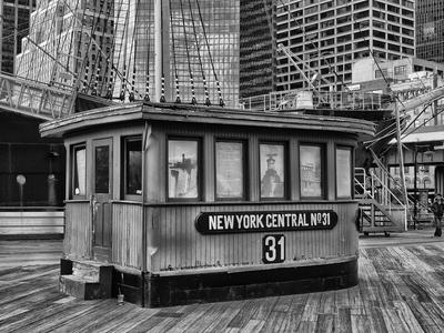 New York 10 - Coleção NY