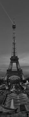 Torre Eiffel 10