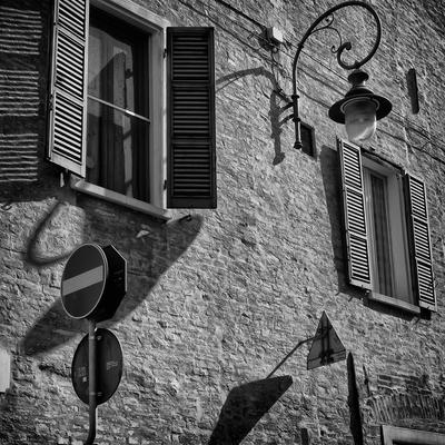 Ravena, Itália