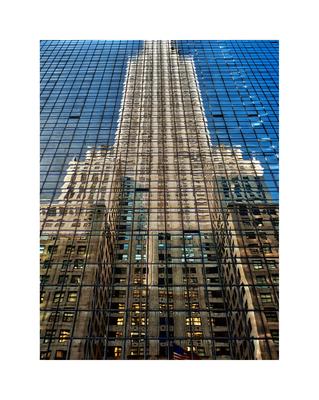 USA – Nova York