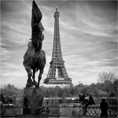 Paris-fotógrafo
