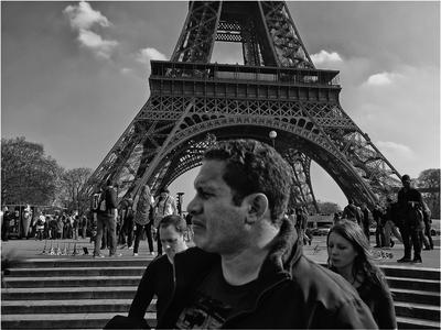 Paris 35