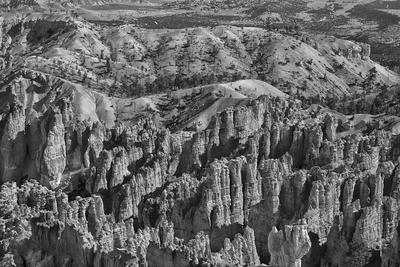 Bryce National Park II