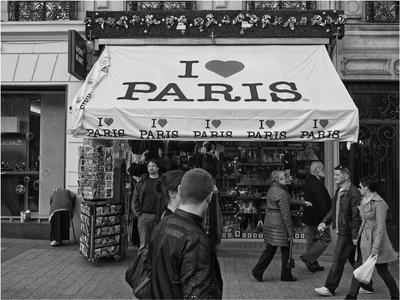Paris 42