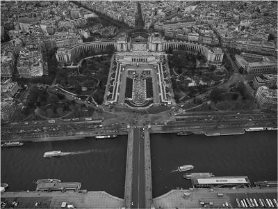 Paris 55