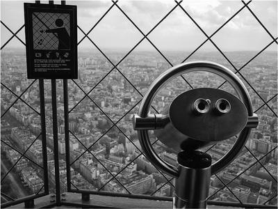 Paris 56