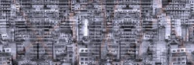 São Paulo, Abstrato