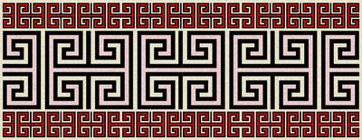 Arte indígena VII