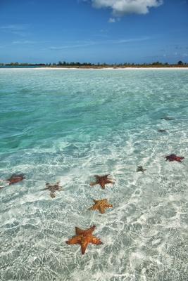 Cayo Largo I - Cuba