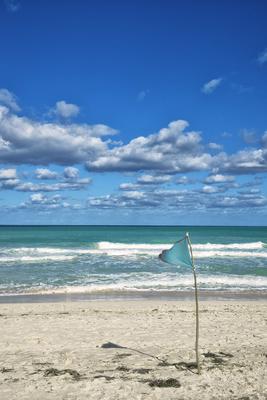 Praia de Varadero - Cuba