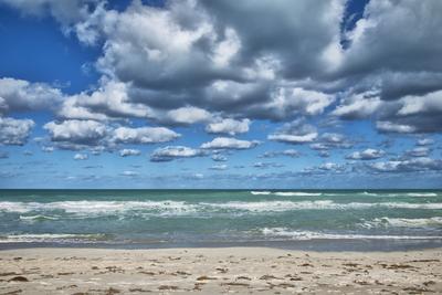 Praia de Varadero II - Cuba