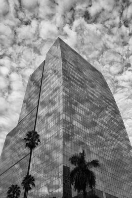 Arquitetura Paulista