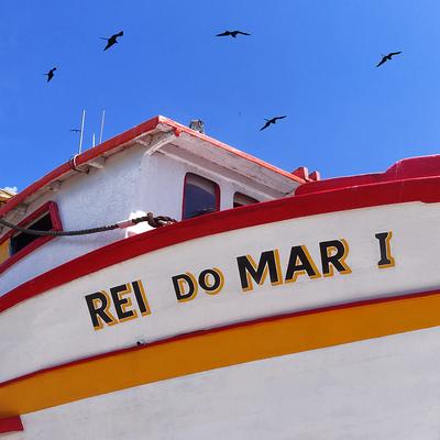 Cena Marinha