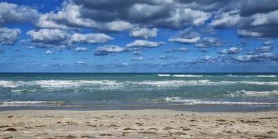 Praia de Varadero IIA - Cuba