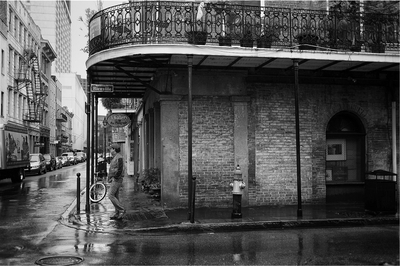 New Orleans 141