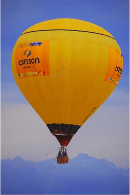 Balão - Canson