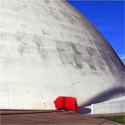 Brasília Museu