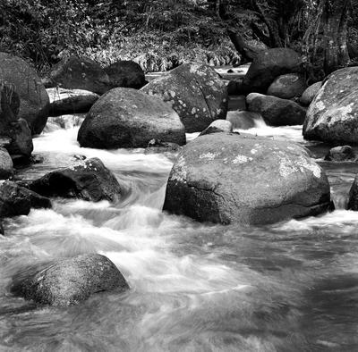 Pedras, São Francisco Xavier