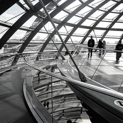 Moderna Berlim
