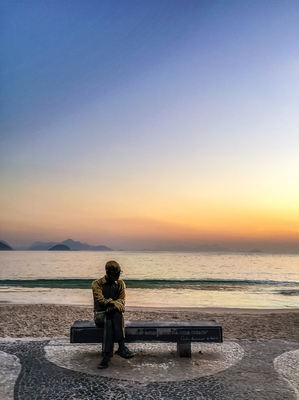 Copacabana 02