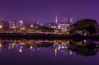 Sampa by night 01