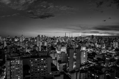 Do Alto do Planalto