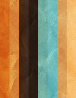 condomínio das cores