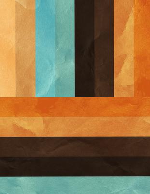 condomínio das cores 2