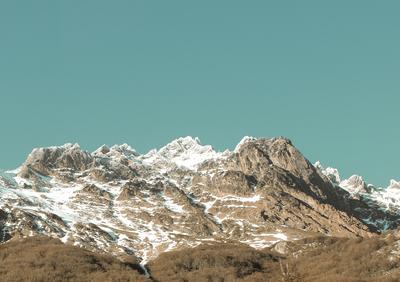 Ushuaia 01