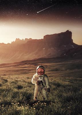 Campos de Marte