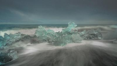 ice diamonds 3